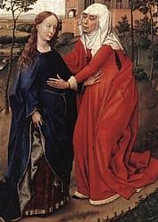 4589e8c7154bb Rosalie's Medieval Woman - Maternitywear